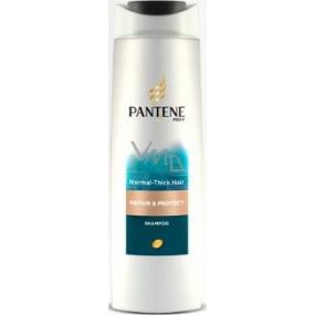 Pantene Pro-V Intensive Repair hydratace a ochrana šampon na vlasy 250 ml
