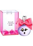 Lanvin Eclat D'Arpege So Cute parfémovaná voda pro ženy 50 ml