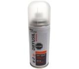 Diffusil Dry Touch repelent proti komárům a klíšťatům 100 ml