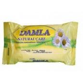 Damla Natural Care Heřmánek toaletní mýdlo 100 g