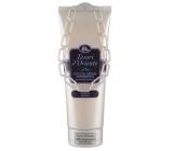 Tesori d Oriente Mirra sprchový gel 250 ml