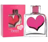 Jeanne Arthes Sweet Sixteen parfémová voda pro ženy 50 ml