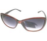 Nac New Age Sluneční brýle A-Z BASIC 274B