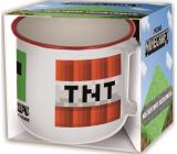 Epee Merch Minecraft Hrnek keramický 415 ml box