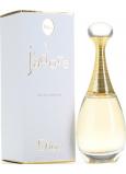 Christian Dior Jadore Eau de Parfume parfémovaná voda pro ženy 50 ml