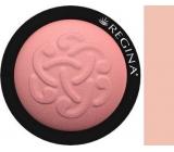 Regina Minerální tvářenka odstín 01 3,5 g