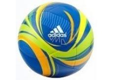 DÁREK Adidas mini míč 1 kus