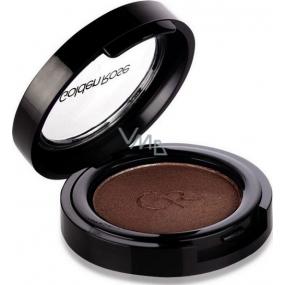 Golden Rose Silky Touch Matte Eyeshadow matné oční stíny 210 2,5 g