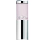 Artdeco Eye Designer Refill vyměnitelná náplň očního stínu 97 Lovely Pink 0,8 g