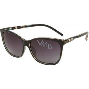 Nac New Age A-Z15232A sluneční brýle