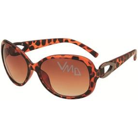 Fx Line Sluneční brýle A-Z14214A
