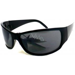 Fx Line Sluneční brýle A-Z308