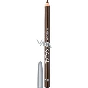 Deborah Milano Kajal Pencil tužka na oči 112 1,3 g
