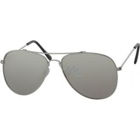 Nap New Age Polarized kategorie 3 sluneční brýle A-Z16613P