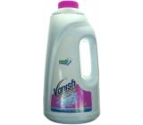 Vanish Oxi Action White tekutý odstraňovač skvrn 20 dávek 2 l