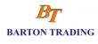 BT Barton Trading®