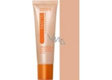 Gabriella Salvete Matte Foundation make-up 102 Beige 30 ml