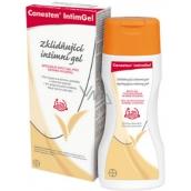 Canesten Intim gel zklidňující intimní gel při vaginálních potížích 200 ml