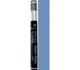 Regina Mono Matic oční stíny 38 modrá 0,8 g