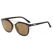 Relax Nichol Sluneční brýle R0324A