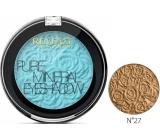 Revers Mineral Pure oční stíny 27, 2,5 g