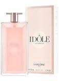 Lancome Idole parfémovaná voda pro ženy 50 ml