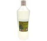 Ecoliquid Antiviral antiseptic dezinfekční roztok, účinná dezinfekce, náhradní náplň 1 l