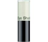 Artdeco Eye Designer Refill vyměnitelná náplň očního stínu 71 Flora & Fauna 0,8 g
