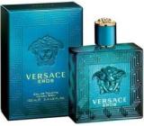 Versace Eros pour Homme toaletní voda 100 ml