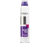 Loreal Paris Studio Line Volum Max lak na vlasy silná fixace 300 ml