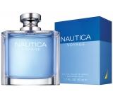 Nautica Voyage toaletní voda pro muže 50 ml