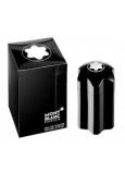 Mont Blanc Emblem toaletní voda pro muže 60 ml