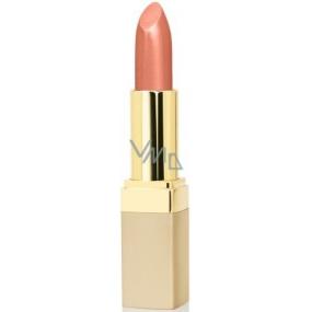Golden Rose Ultra Rich Color Lipstick Metallic rtěnka 18 4,5 g