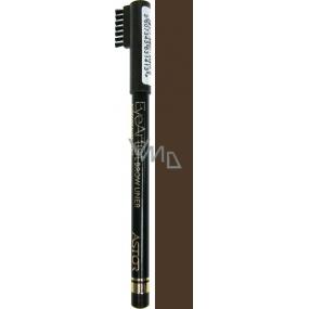 Astor Eye Artist Brow Liner tužka na obočí 081 Brown 1,6 g