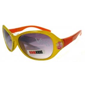 Dudes & Dudettes Sluneční brýle pro děti JK151