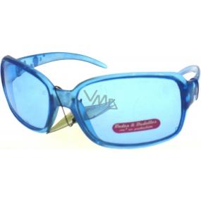 Dudes & Dudettes DD6074 sluneční brýle pro děti
