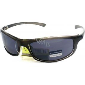 Nac New Age Sluneční brýle 8000A