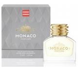Monaco Monaco Homme toaletní voda 100 ml