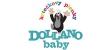 Dollano Baby