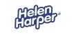 Helen Harper®
