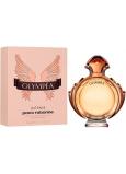 Paco Rabanne Olympea Intense parfémovaná voda pro ženy 50 ml