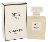 Chanel No.5 L Eau toaletní voda pro ženy 35 ml