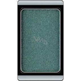Artdeco Eye Shadow Pearl perleťové oční stíny 261 Green Harmony 0,8 g