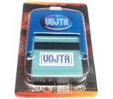 Albi Razítko se jménem Vojta 6,5 cm × 5,3 cm × 2,5 cm