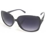 Nae New Age Sluneční brýle Z304BP