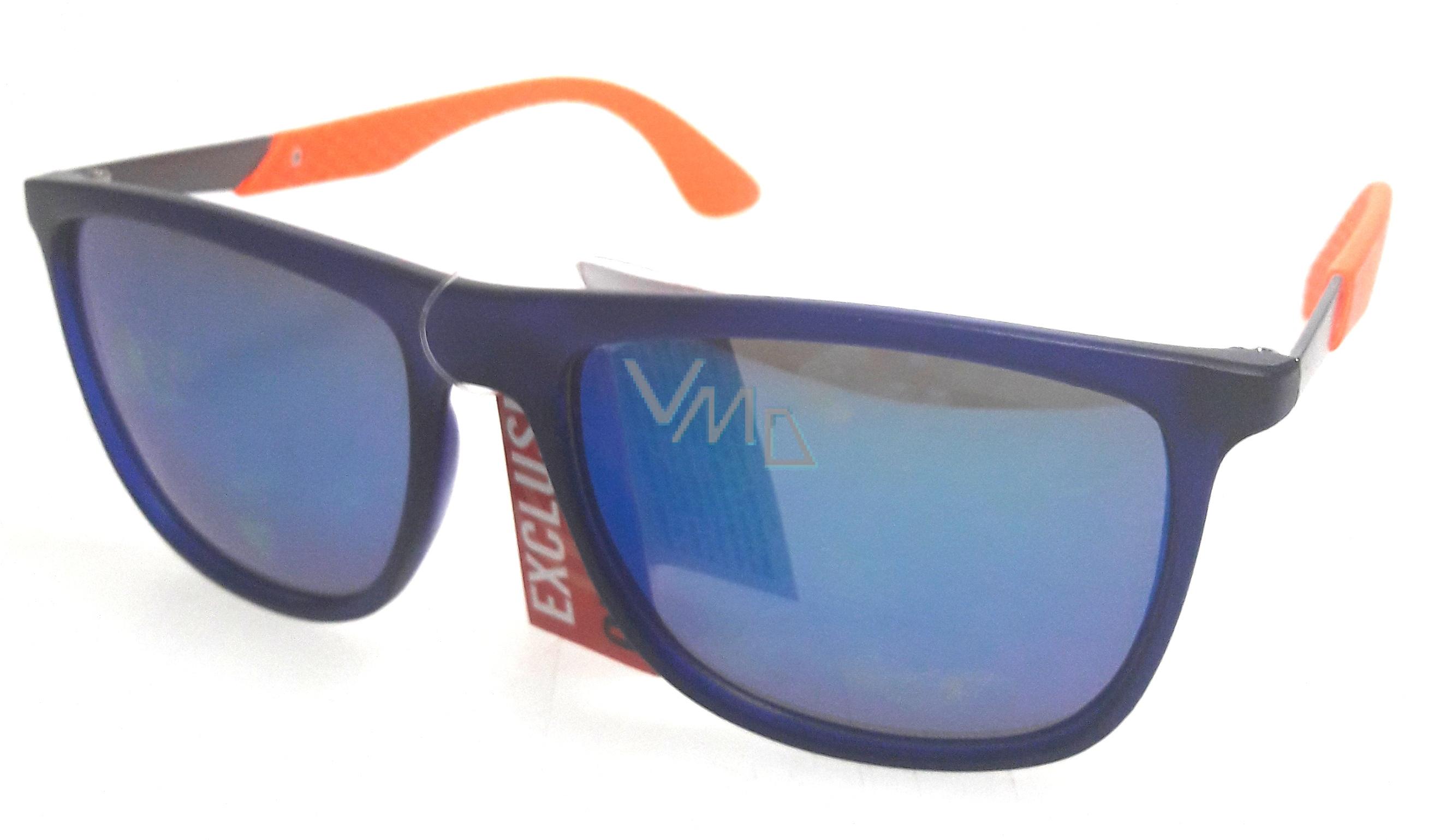 053b46169 Nae New Age Sluneční brýle 9100A A-Z Sport - VMD drogerie