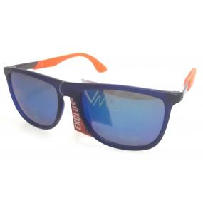 Nae New Age Sluneční brýle 9100A A-Z Sport