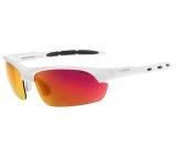 Relax Pavell Sport Sluneční brýle R5406B