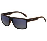 Relax Ios Sluneční brýle R2310F