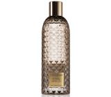 Vivian Gray C Ylang a Vanilka luxusní sprchový gel 300 ml